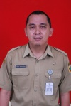 Heru Purwoko, S.Pd (Guru Bahasa Indonesia)